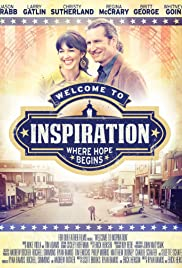 Welcome to Inspiration Poster