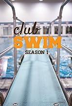 Club Swim
