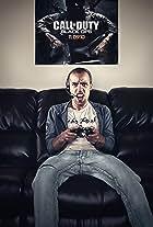 The Online Gamer