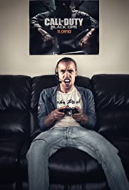 The Online Gamer Poster