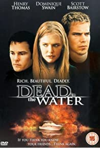 Primary photo for Dead in the Water