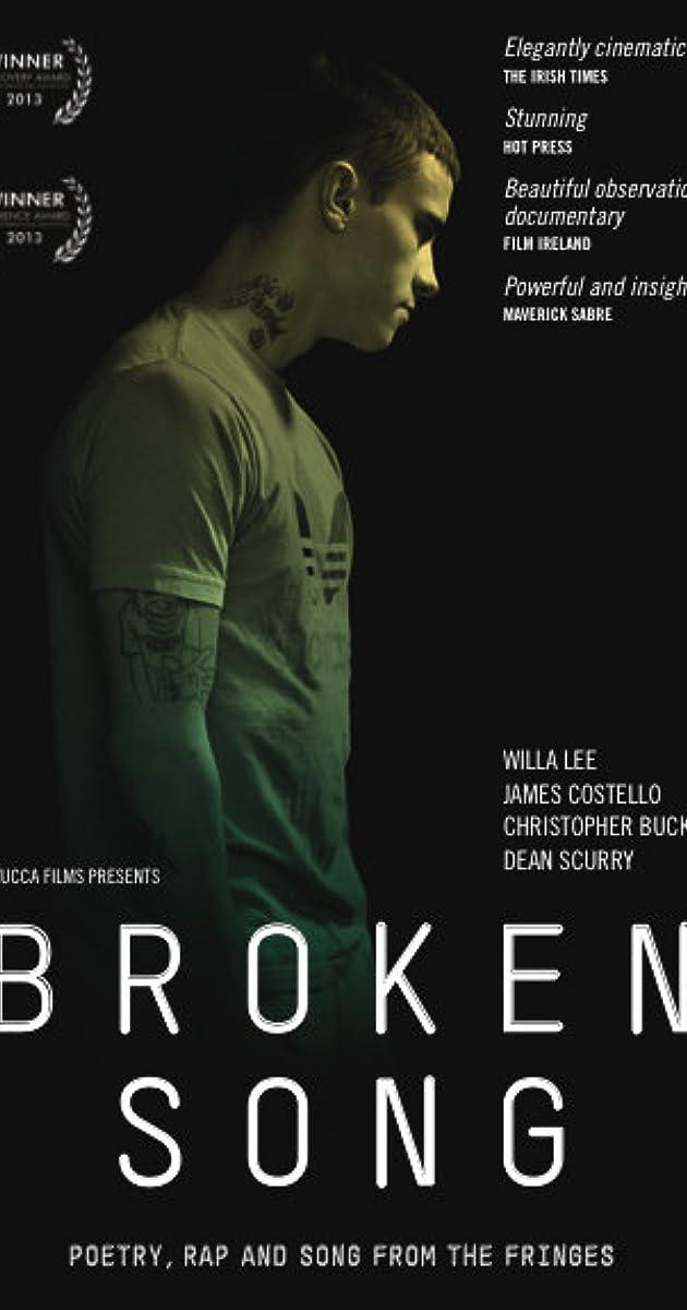 Broken Song (2013) - IMDb