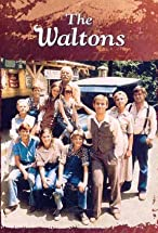 Primary image for The Waltons