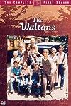 The Waltons (1971)