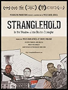Movie watching websites free no download Stranglehold: In the Shadow of the Boston Strangler by [480x272]