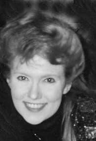 Primary photo for Colleen Doran