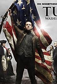 Gunpowder, Treason and Plot Poster