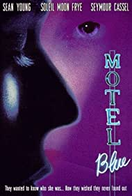 Motel Blue (1997)