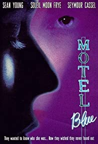 Primary photo for Motel Blue
