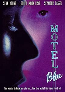 Movie direct download link Motel Blue USA [mp4]