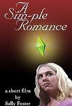A Sim-ple Romance