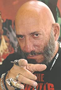 Primary photo for Sid Haig