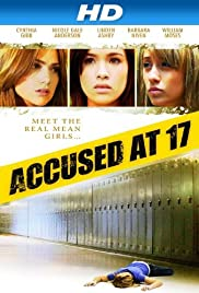 Accused at 17 (2009) 720p