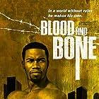 Michael Jai White in Blood and Bone (2009)