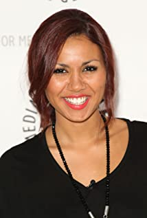 Olivia Olson Picture