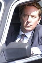 John Dye's primary photo