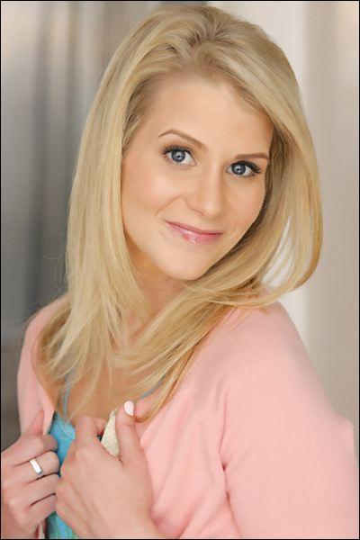 Christina Blevins doctor
