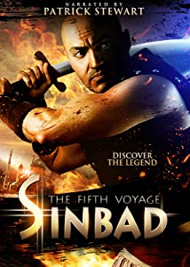 Download hindi movie Sinbad: The Fifth Voyage