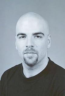 Jayson Argento Picture