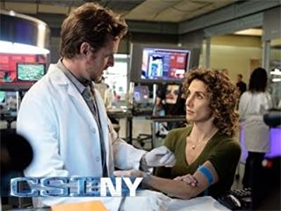 French movie downloads english subtitles CSI: NY: Past Imperfect by Oz Scott  [1920x1080] [720x400]
