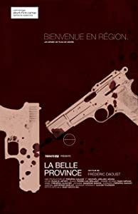 Play downloaded movies La Belle Province [mov]