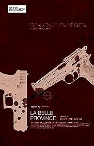 Quick movie downloads La Belle Province Canada [QHD]