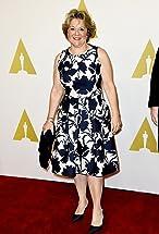 Bonnie Arnold's primary photo