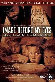an eye for an eye 1981 full movie youtube