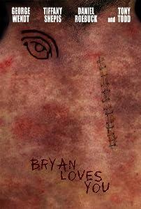Movies Box Bryan Loves You [1280x720p]