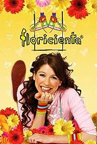 Floricienta (2004)