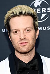 Primary photo for Mayer Hawthorne