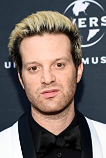 Mayer Hawthorne Picture