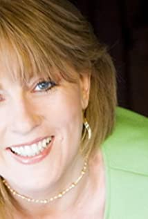 Patricia Holihan Picture
