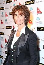 Rachel Ward's primary photo
