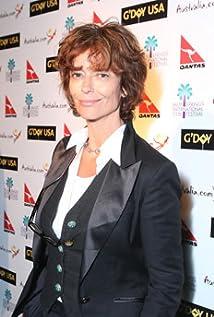 Rachel Ward New Picture - Celebrity Forum, News, Rumors, Gossip