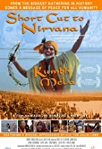 Short Cut to Nirvana: Kumbh Mela