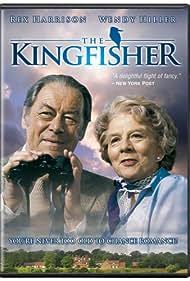 The Kingfisher (1982)