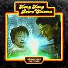 Bin Bin and Pak-Cheung Chan in Mo fei cui (1986)