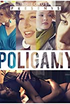 Poligamy (2009) Poster