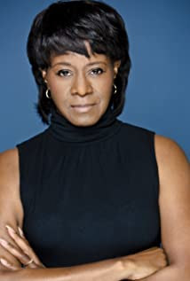 Diane Johnstone Picture