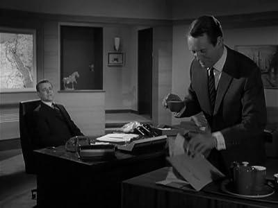 Films à téléchargement direct Secret Agent - Fish on the Hook, Michael Godfrey, Peter Bowles [640x360] [1280x720p]