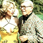 George Burns in Sgt. Pepper's Lonely Hearts Club Band (1978)