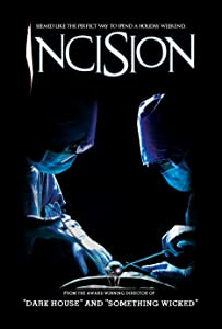 Incision malayalam full movie free download