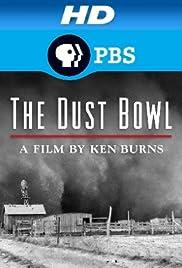 The Dust Bowl Poster - TV Show Forum, Cast, Reviews