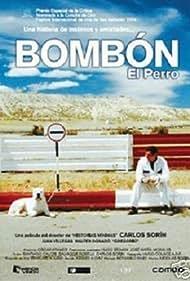 El perro (2004)