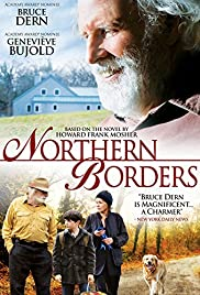 Northern Borders (2013) 720p