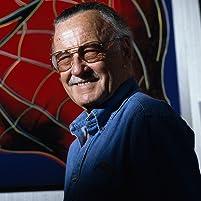 Stan Lee - IMDb