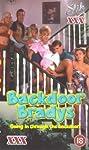 Backdoor Brady's (1995) Poster