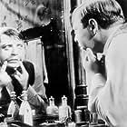 Peter Lorre in M - Eine Stadt sucht einen Mörder (1931)