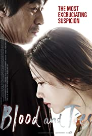 Blood And Ties 2013 Korean Movie Watch Online Full thumbnail